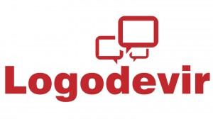 Logo Go3 Firma Devri