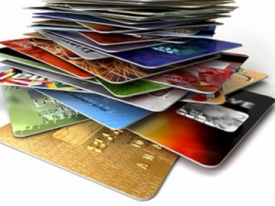 kredi kartı devir işlemleri