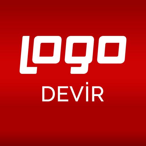 logo devir işlemleri