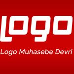 Logo Muhasebe Devri