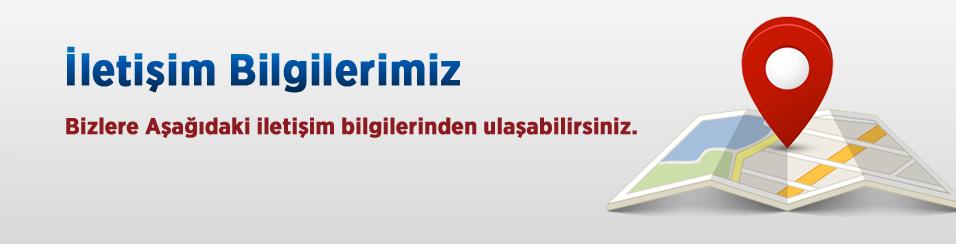 Logo yazılım iletişim