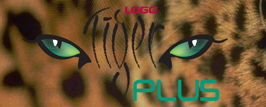 tiger-pluse